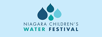 Niagara Children's Water Festival