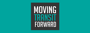Moving Transit Forward