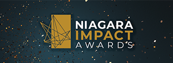 Niagara Impact Awards