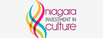 Niagara Investment in Culture Projects