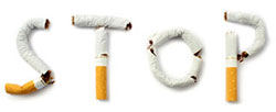 Smoking Treatment for Ontario Patients