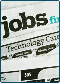 Classified Ads Jobs
