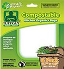 Acceptable Compostable Bags And Where To Buy Them