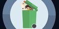Take the Green Bin Challenge